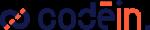 logo_codein