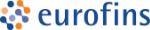 logo_eurofins