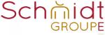 logo_schmidtgroupe